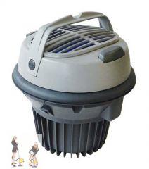 nilfisk motor gmp gmd gm80 im geh use 1200w 230v 12112153. Black Bedroom Furniture Sets. Home Design Ideas