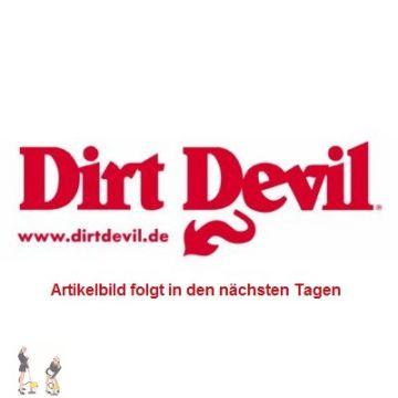 dirt devil powerline rohrhalter. Black Bedroom Furniture Sets. Home Design Ideas