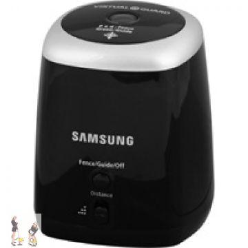 Samsung Virtual Guard für Navibot Typ VCA-RVG10