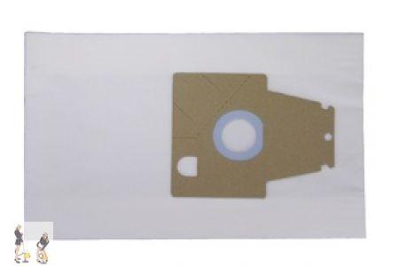 BSG81000 20 Staubsaugerbeutel Für BOSCH BSG81030 Ergomaxx Professional
